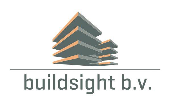 Buildsightdag 2021 op 15 september